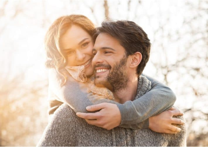 healthy marriage qualities and tips