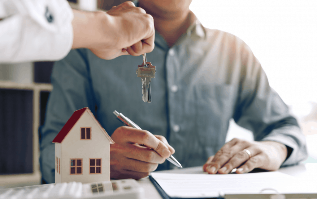 Law enforcement and first responder home buyer discounts